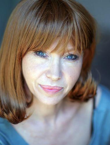 de beaux yeux bleus à trouver Martin 20 juillet trouvé par Martine Redim_recadre_photo