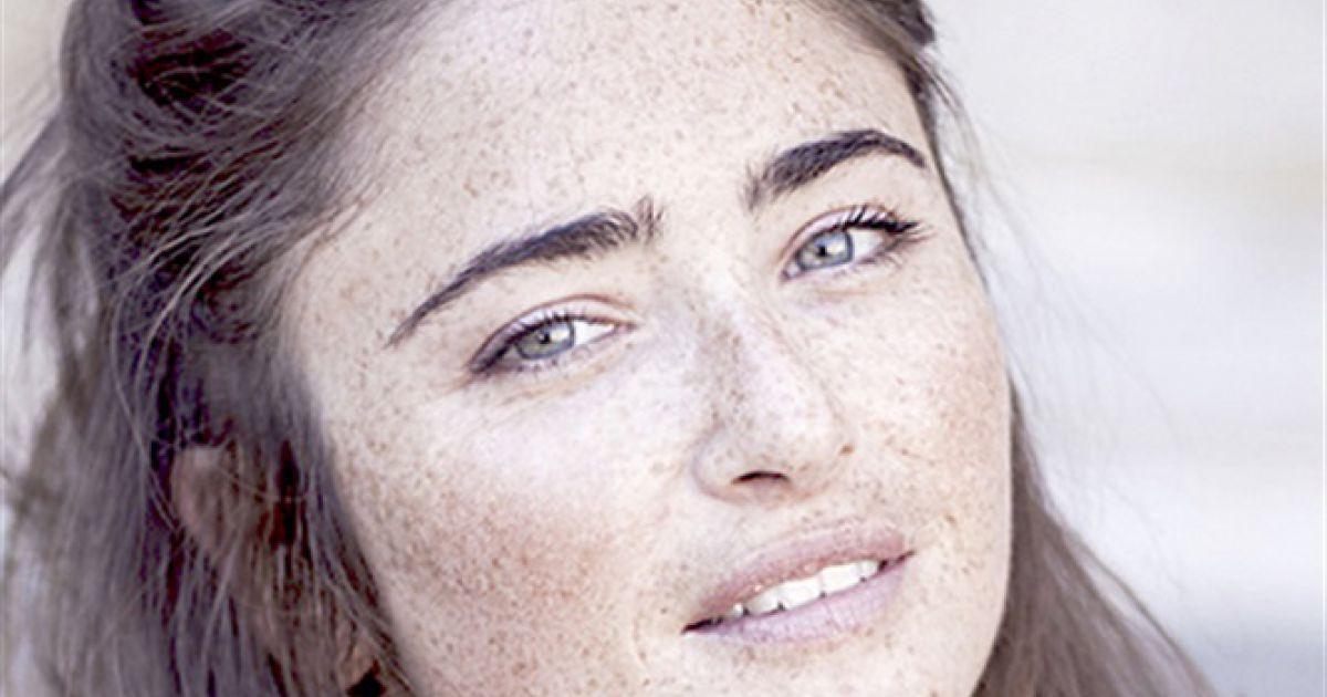 Noémie Stevens