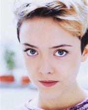 Suzanne Rault-Balet