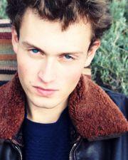 Luca Malinowski
