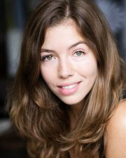 Célia Rosich