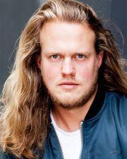 Tom Sommerlatte