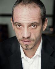 Pascal Loison