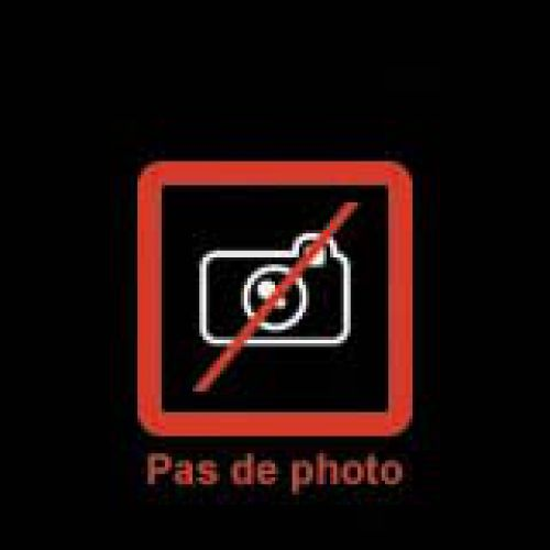 Daphne Dumons Nude Photos 69
