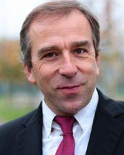 Nicolas Lormeau (DE LA COMEDIE-FRANCAISE)