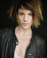 Claire Pérot