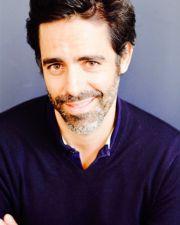 Nicolas Medad