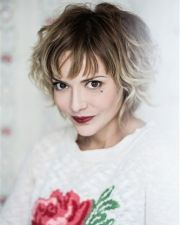 Céline Vitcoq