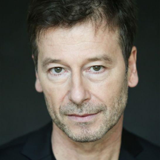 Didier Mérigou