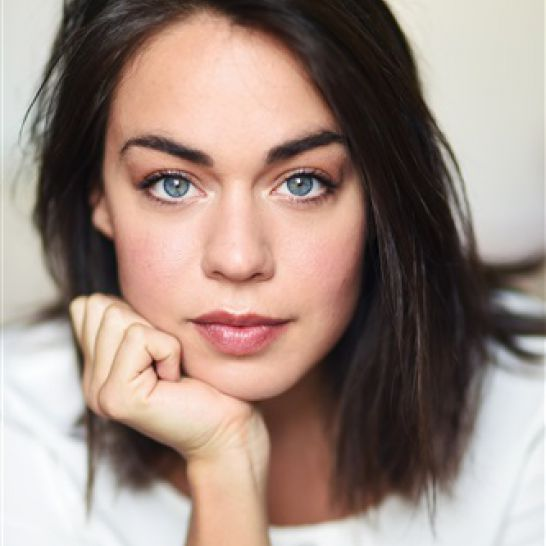 Rafaela Jirkovsky