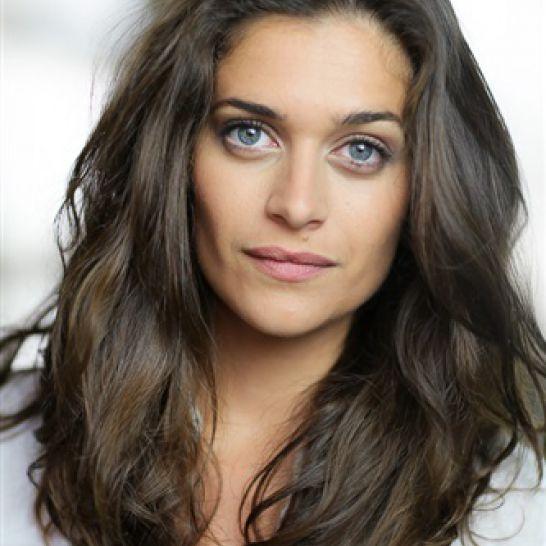 Sélène Assaf