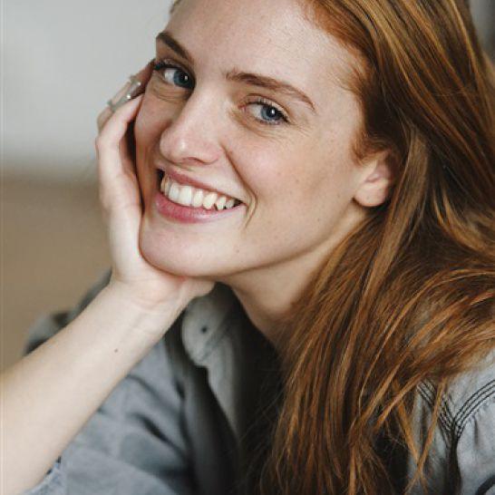 Mélanie Robert