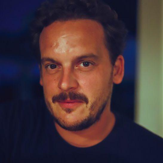 Valentin Papoudof