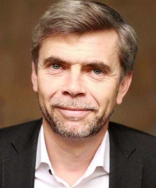 Nicolas Biaud-Mauduit
