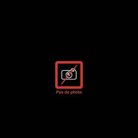 Joséphine Thoby