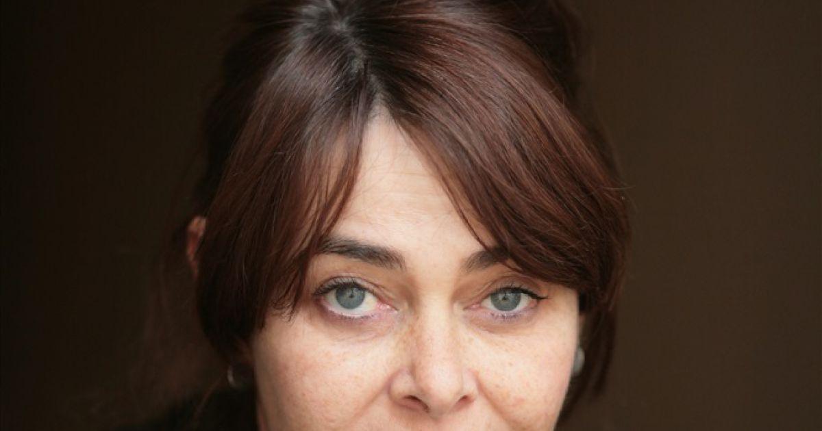 Sabrina Leurquin