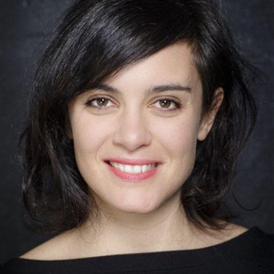 Piera Bellato