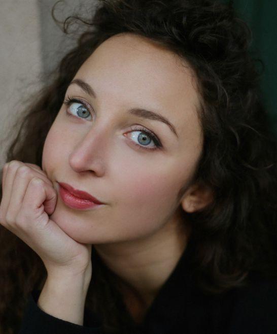 Cléo Sénia