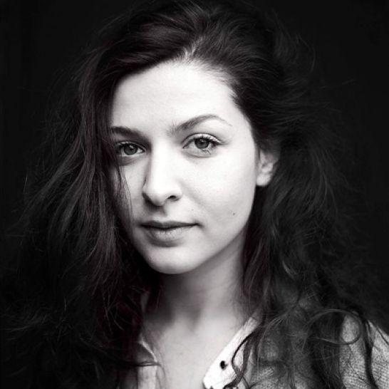 Sanda Bourenane