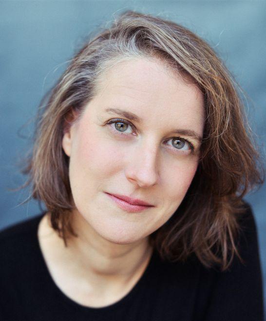 Claire Méchin