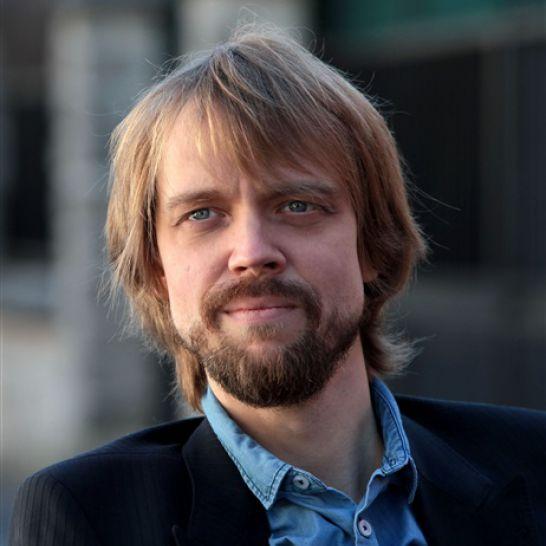 Romain Sellier