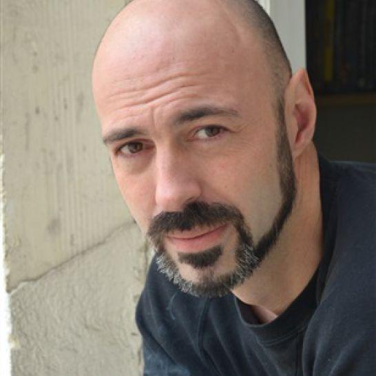 Emmanuel Strauss