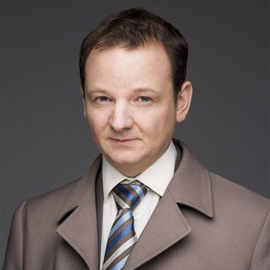 Stéphane Pezerat