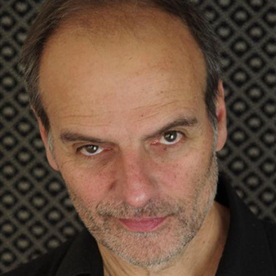 Jean Claude Bonnifait