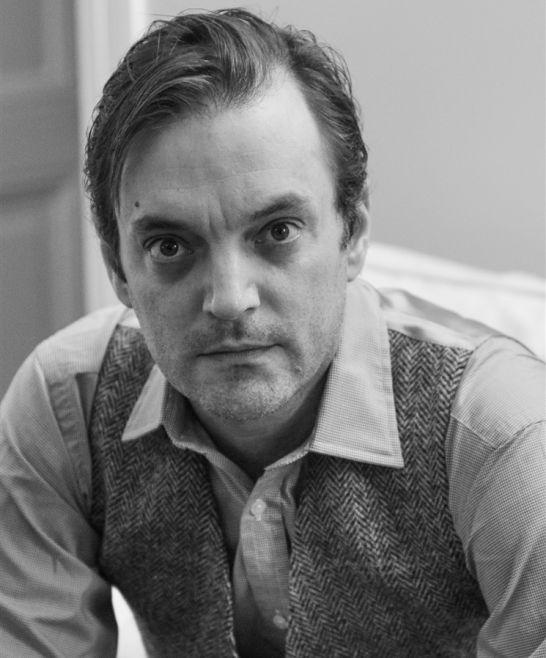 François Raison