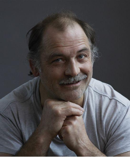 Philippe Frécon