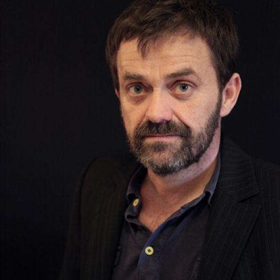 Hervé Mahieux
