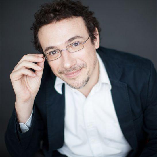 Thomas Marceul