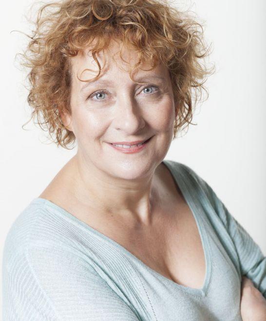 Marie Béatrice Roy