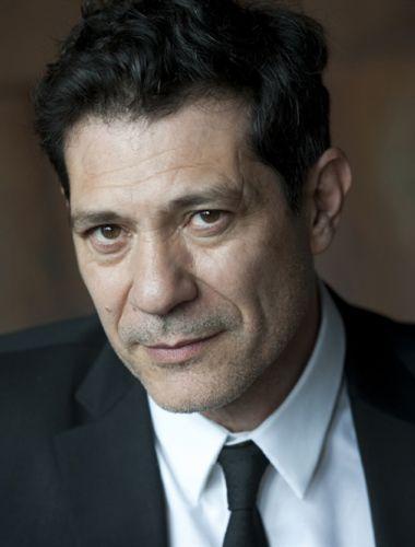 gianfranco-actor