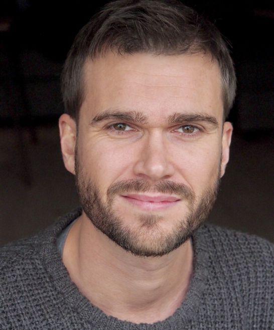Jean-Romain Krynen