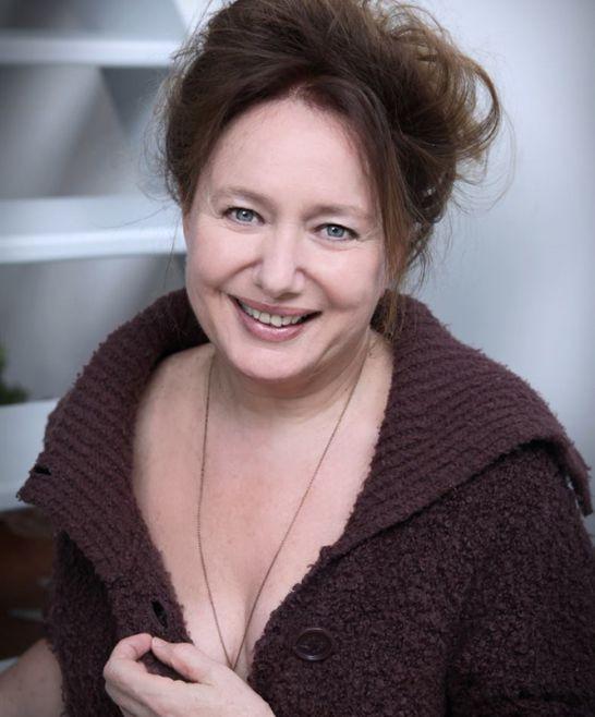Brigitte Faure