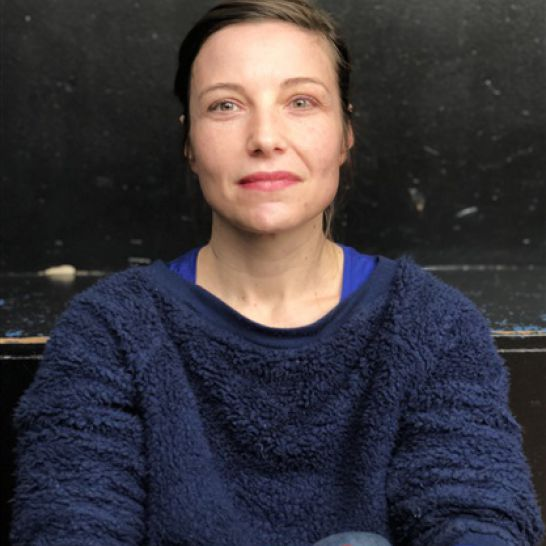 Charlotte Laemmel