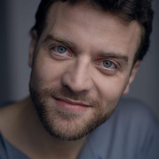 César Duminil