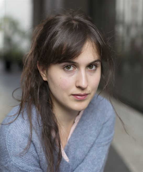 Mathilde Panis