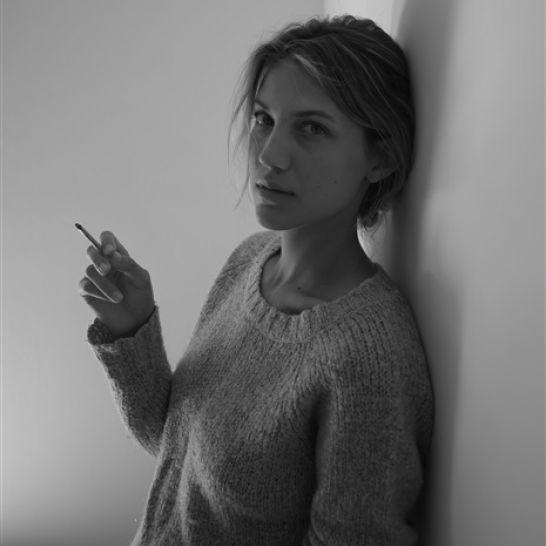Chiara Paoli