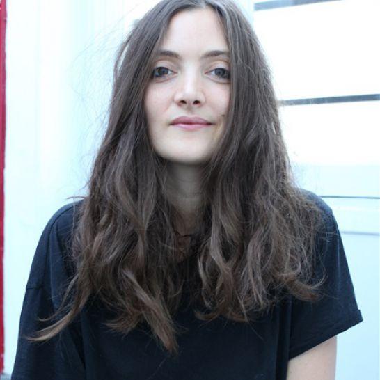 Julie Auxoux