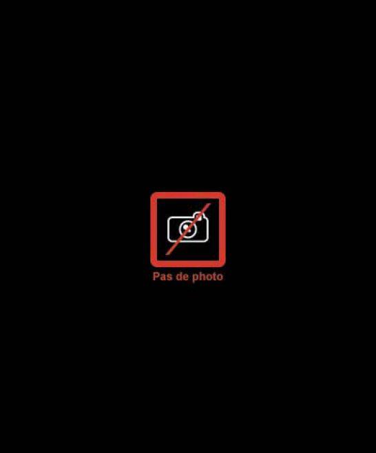 Julie Bouriche