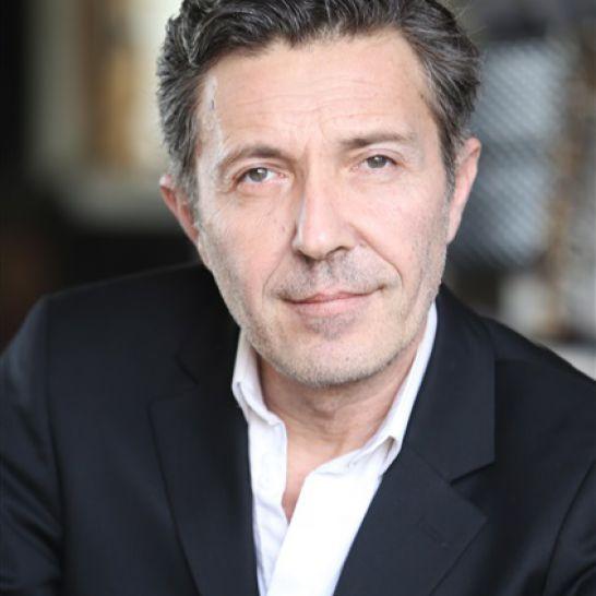 Emmanuel Donzella