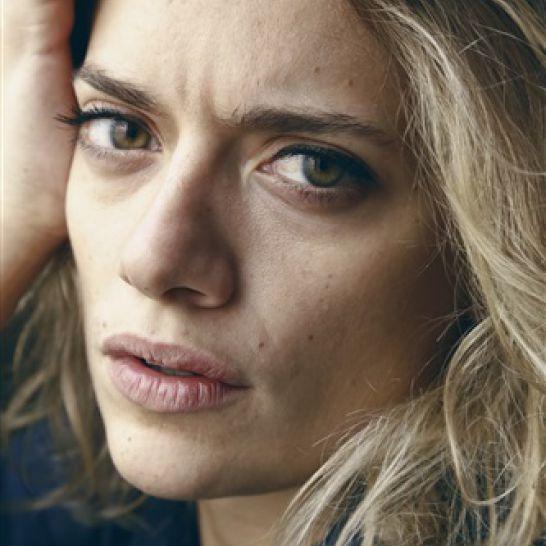 Raphaëlle Rousseau