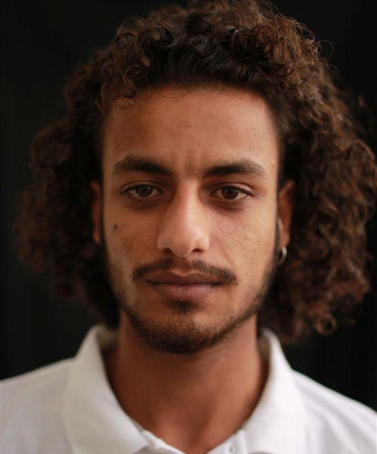 Walid Caïd