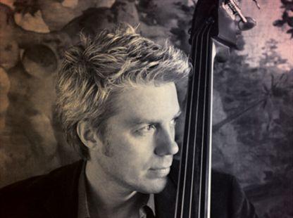 Kyle Eastwood Quintet © Sylvain Gripoix