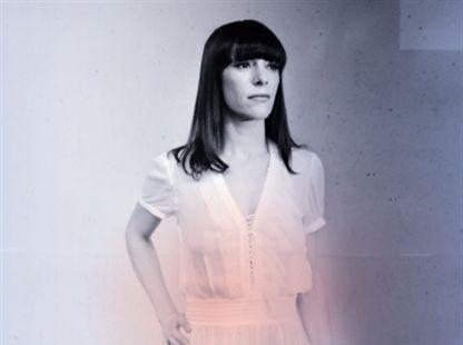 Emily Loizeau © Micky Clément