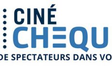 CINE CHEQUES