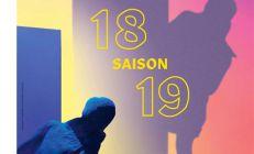 Présentation de la saison 18-19