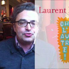 55fd2c5571 Laurent Bouvet :